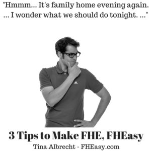 How to Get Confident about FHE